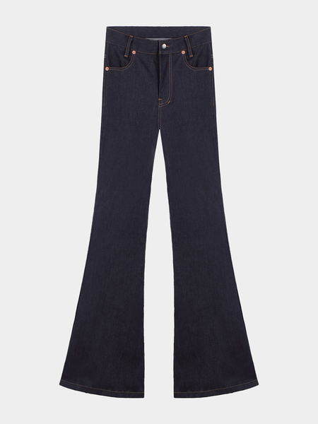 Alargamento Jean In Deep Blue