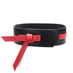 Knotted Elasticated Waist Belt