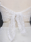 White Lace Cami Co-ords
