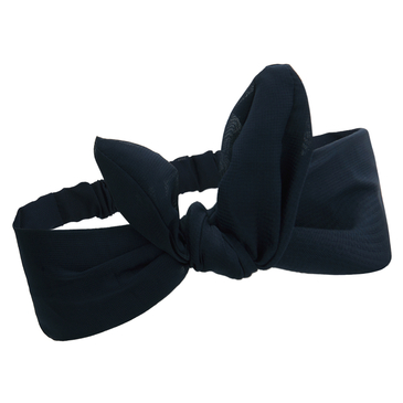 Stretch Bowknot headband