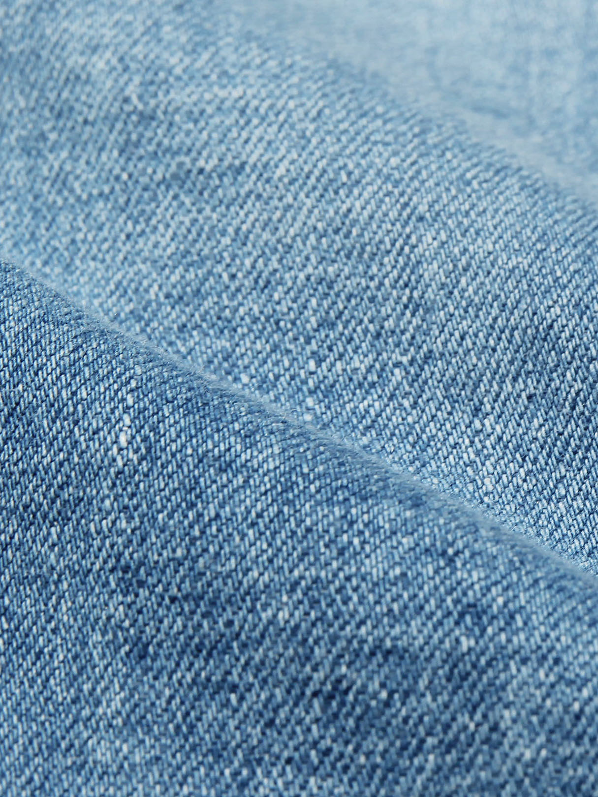 Boyfriend Jeans With Distressed Detail от Yoins.com INT