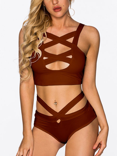 Affordable Try On Swimsuit Haul YOINS (4).jpg