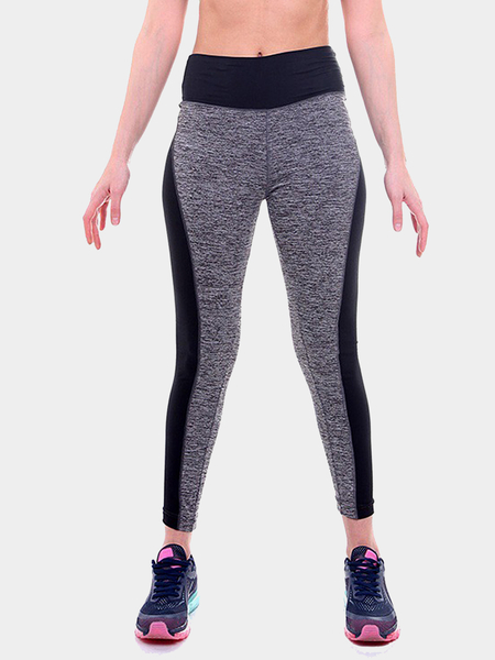 Yoga Running Workout Leggings