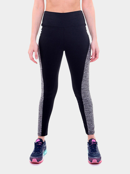 Leggings de entrenamiento de yoga