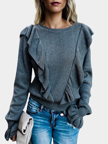 https://www.yoins.com/Grey-Knitting-Flounced-Details-Long-Sleeves-Sweaters-p-1217539.html