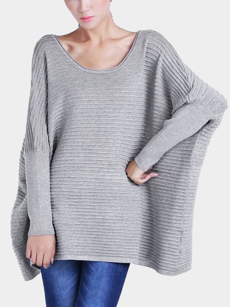 oversized sweaters leggings online sales at affordable prices ...