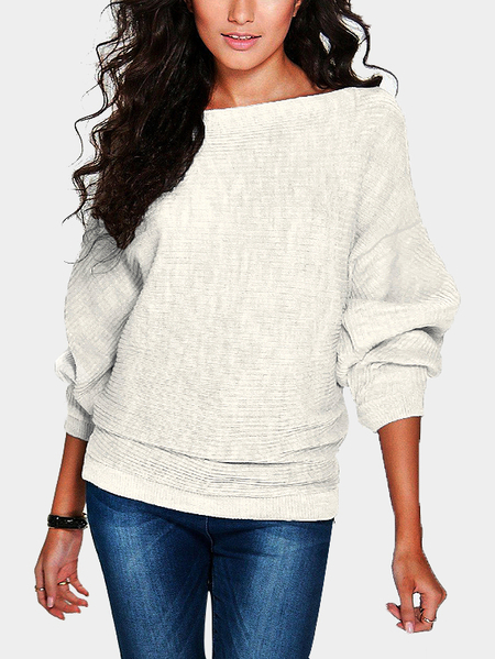Ladies Sweaters | Shop Cute Sweaters for Women Online - Yoins