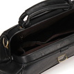 Black Doctor Bag