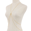 Body Chain Harness