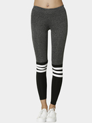 Leggings Fashion Yoga