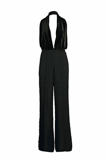 Jumpsuits in Black