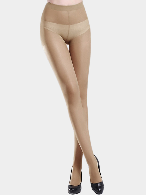 Sexy Slim Stretch Pantyhose Stockings