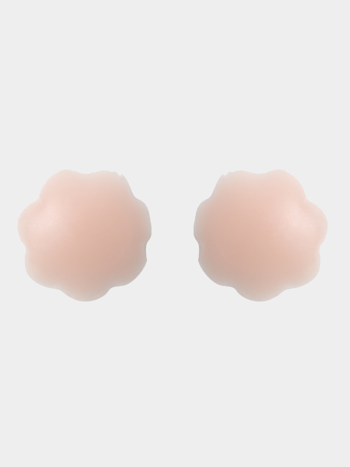 Quincunx Reusable Mini Silicone Nipple Covers платье goddiva goddiva go014ewhyy74