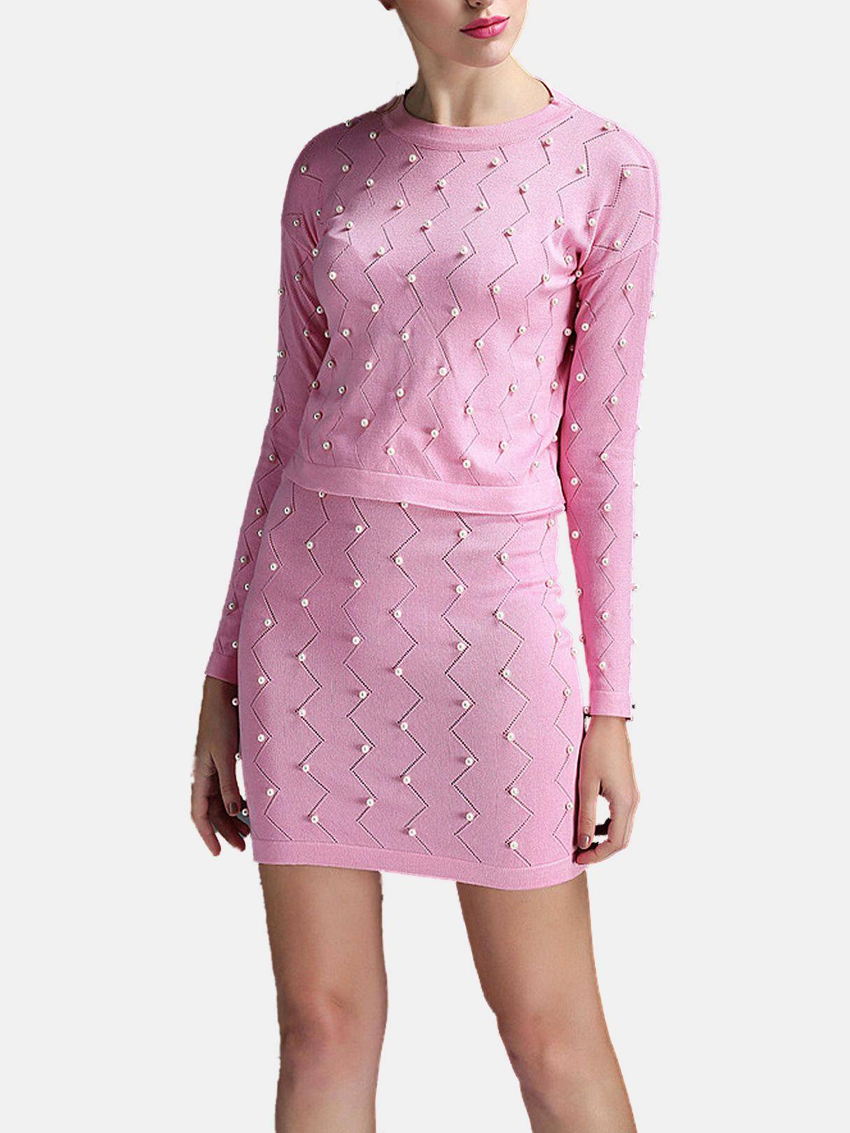 Pink Wave Beaded Knitted Suit stainless steel meat grinder 2 cutting plates electric moedor de carne 2 types sausage stuff makers kitchen appliance meat grind