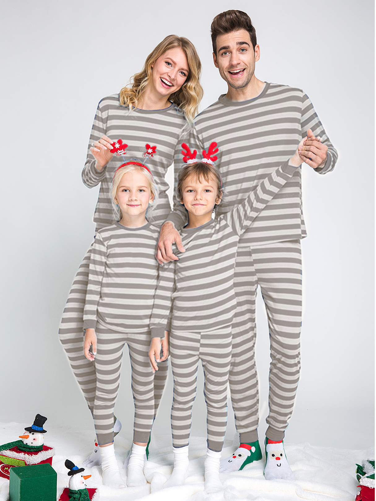 christmas pajamas online sales at affordable prices   yoins.com